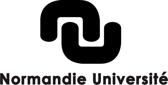Normandie Université